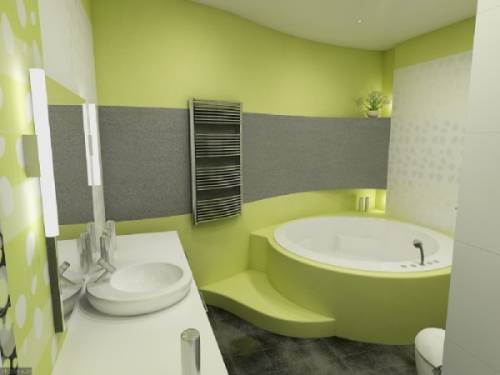 Дизайн туалет ванна в хрущевке