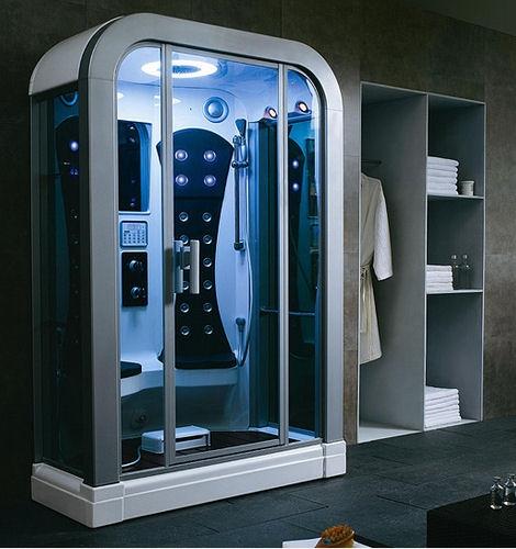 Дизайн комнаты мебель