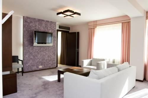 Интерьер гостиной 18 кв